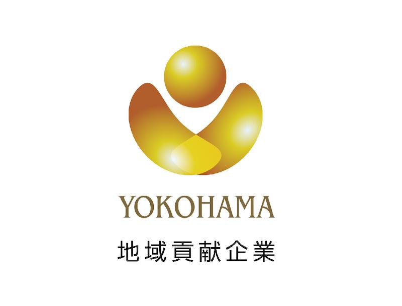 yokohamachiikikoken